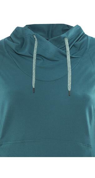 Arc'teryx Varana LS Shirt Women Balsamea